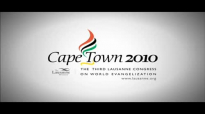 Plenary 3_ How to Do Evangelism in the 21st Century - Nicky Gumbel - Cape Town 2010.mp4