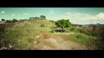 new amharic gospel song (1).mp4