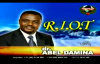 #Soteria_ Salvation The Fulfillment Of The Scriptures Part 2 (Dr. Abel Damina).mp4