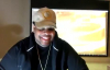 David E. Taylor - Emergency Alert - Urgent Message from God.mp4