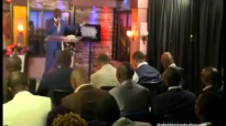 Dr. Abel Damina_ Understanding The Book of Ephesians - Part 4.mp4