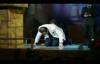 Pastores Rodriguez  La victoria de Job