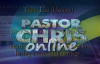 Pastor Chris Oyakhilome -Questions and answers  -RelationshipsSeries (35)