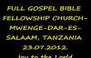 BISHOP ZACKARY KAKOBE MINISTRY -JOY TO THE LORD.wmv.flv