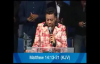 The Law of Multiplication! Dr. Jasmin Sculark Dr. Jazz w Praise Break