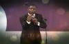 coming out of bondage.prophet David owusu.flv