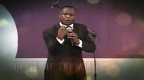 coming out of bondage.prophet David owusu.flv
