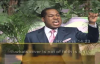 Christian Consecrationby Pastor chris Oyakhilo  part 2 c