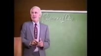 Jim Rohn Personal Development Seminar.mp4