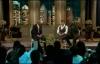 David and Tamela Mann on TBN.flv