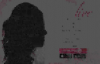 Marcela Gandara Live - Album Completo- [Audio Oficial].compressed.mp4