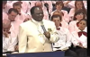 No price is too high - Part Five - Archbishop Benson Idahosa Brentwood Essex Bis.mp4