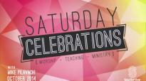 Saturday Celebrations_ October 2014.mp4