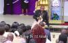 Bishop JJ Gitahi - Kwihoka Jehova (Pt 2_4).mp4