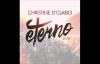 8. Me Amaste a Mí (feat. Lucía Parker) [Live] - Christine D'Clario.mp4