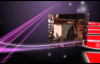 Prophet Makandiwa - BREAKING A GENERATIONAL YOKE SEASON 3 - Classic Sermon.mp4