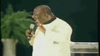 Demonology and Deliverance 2 by Arc Bishop Duncan Williams www