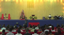 The Invitation Letter - Session 1.flv