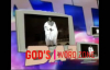 GOD'S BATTLE AXE COMPLETE MESSAGE ARCHBISHOP BENSON IDAHOSA.mp4
