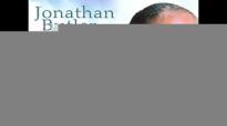 Jonathan Butler I Believe.flv