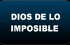 David Reyes && Yvonne Muñoz DIOS DE LO IMPOSIBLE .mp4