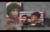 Bill Cosby on the Oprah Winfrey Show (October 22, 1991).3gp