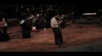 Dawit Getachew best mezmur kadmas bashager.mp4