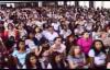 MISSIONRIA ISA REIS 2015 Tema EU SOU A NOIVA DE CRISTO COMPLETO