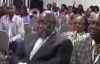 70 semaines de Daniel par le pasteur Barutti Kasongo a Dallas