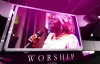 There Is More To Me by Pastor Sarah Omakwu.mp4