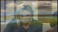 Command Your Morning Pt. 2 of 3 - Paula White & Cindy Trimm - 9 Nov 2009.mp4