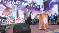 Prophet Henok Girma prophetic utterance in Nzrate.mp4