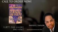 David E. Taylor - Spoiling Principalities - Exposing Satan's Ranks.mp4