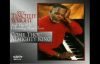 Rev. Timothy Wright - I've Got A Song To Sing.flv