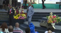 Impact of The Living Oracles _ Pastor 'Tunde Bakare.mp4