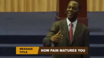 The Blessing Of Pain - Session 3.flv