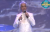 Prs Chris Oyakhilome And Benny Hinn Mighty Anointing And Impartation.mp4