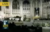 ARETHA FRANKLIN LIVE - AMAZING GRACE.flv