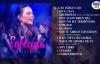 Evidencia - Egleyda Belliard [Album Completo preview].mp4