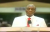 Bishop David Oyedepo  30th Year Anniversary (The Mystery of Gratitude) www.aforen.com