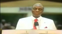 Bishop David Oyedepo  30th Year Anniversary (The Mystery of Gratitude) www.aforen.com