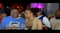 Canton Jones Stay Saved Video.flv