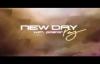 Overcoming Strife Part 2 Pastor Ray McCauley