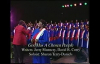 God Has A Chosen People (VHS) - The Mississippi Mass Choir.flv