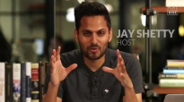 How To Enter A 'Flow' State Of Mind _ Think Out Loud With Jay Shetty.mp4