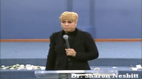 Dr. Sharon Nesbitt - Fully Persuaded 8.mp4