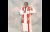 Joy To The World Gospel Version  Rev. Timothy Flemming