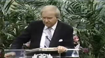 19 Norvel Hayes  Healing Revival Beware the doctrines of men!