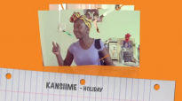 The Kansiime Holiday. African Comedy.mp4