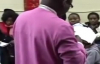 Dr Abraham Chigbundu (Loose Him _ let him go 19-12-10) Part 3